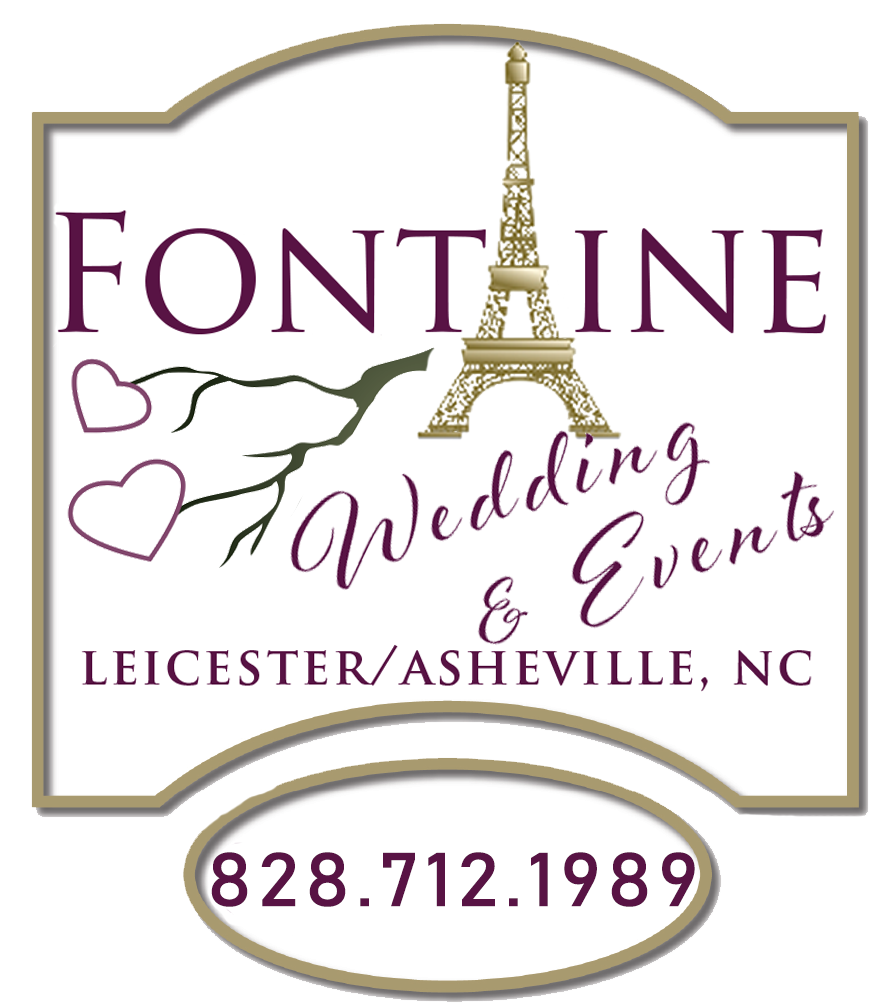 Fontaine Wedding & Events